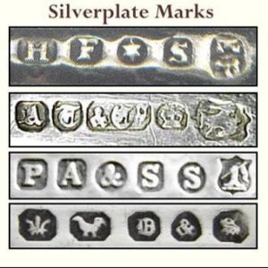 silver_marks