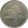 Flying Eagle Cent 1856-1858
