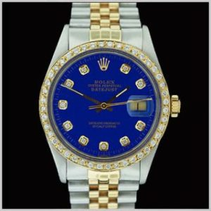rolex-two-tone-submariner